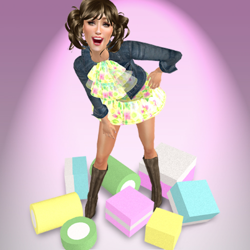 dolly-mixtures-dolly-ewing