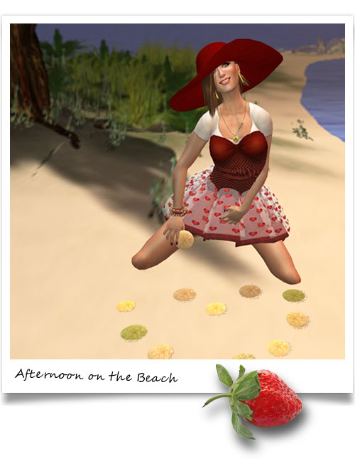 second-life-beach-dresses