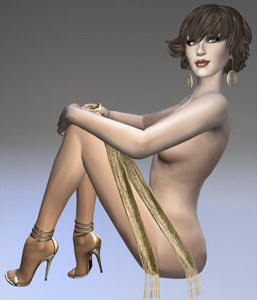 second-life-stiletto-moody
