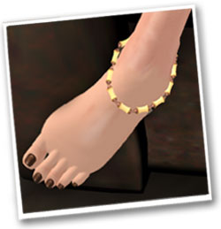 second-life-bare-feet