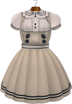 second-life-dresses