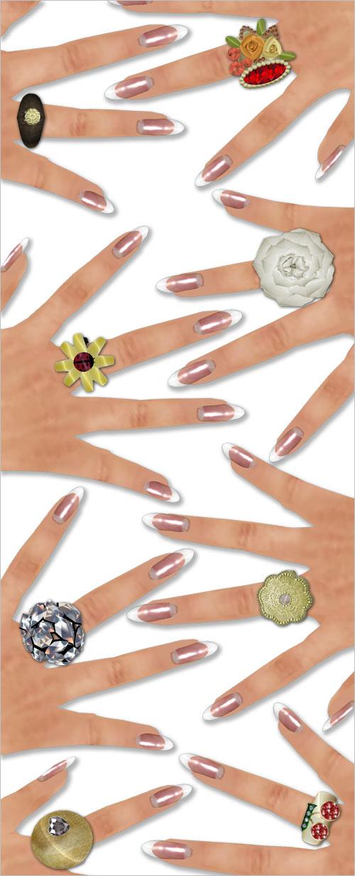second-life-fashion-rings