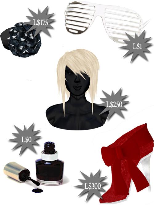 second-life-noir-lolita